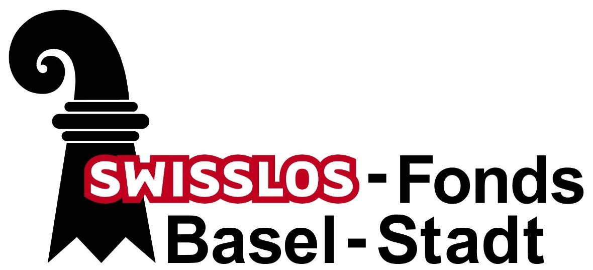 Lotteriefonds  Basel-Stadt