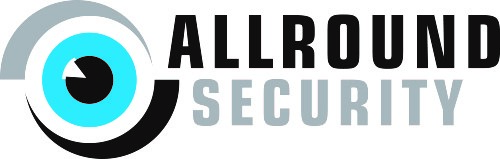 Allround Security Basel