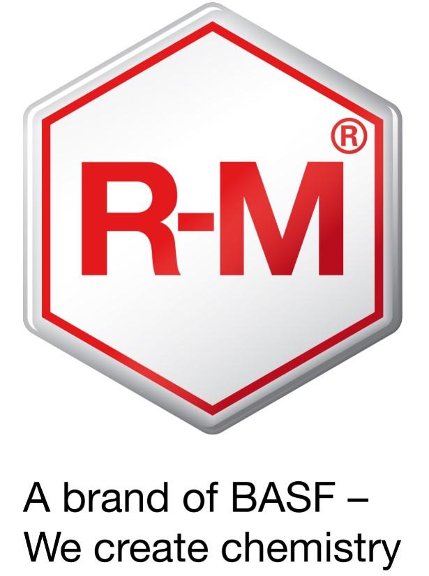 BASF R-M Pfäffikon SZ