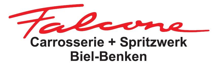 Falcone GmbH,  Biel-Benken