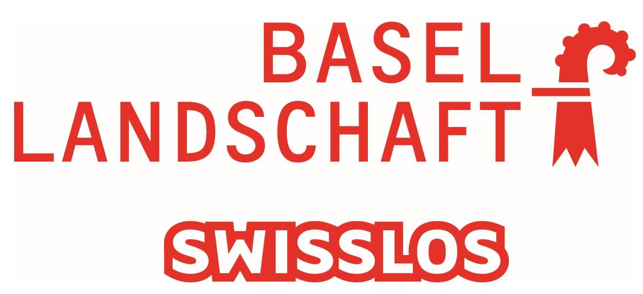 Lotteriefonds  Basel-Landschaft