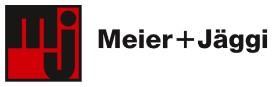 Meier+Jäggi AG,  Zofingen