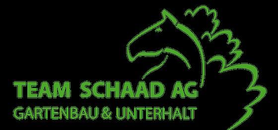 Team Schaad AG, Rodersdorf